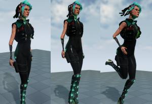 UE4_Cyberpunk_01