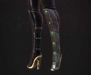 UE4_Cyberpunk_06