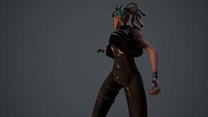 UE4_Cyberpunk_10