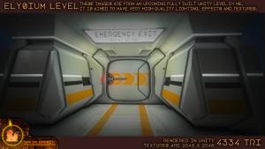 elysium_level_01