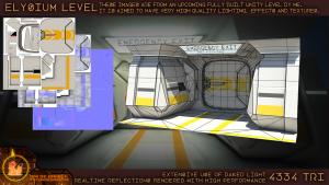 elysium_level_02