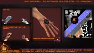 hand_presentation_01