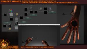 hand_presentation_02